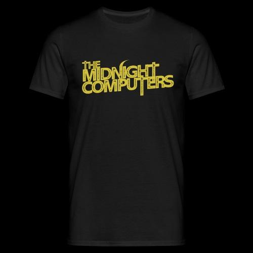 TMC2GOLD - T-shirt Homme