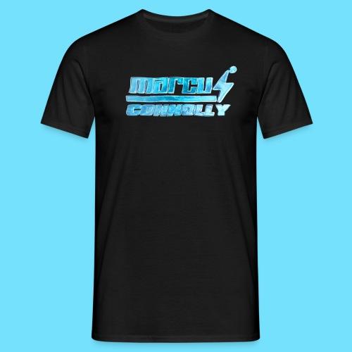 Merch Store Logo - Men's T-Shirt