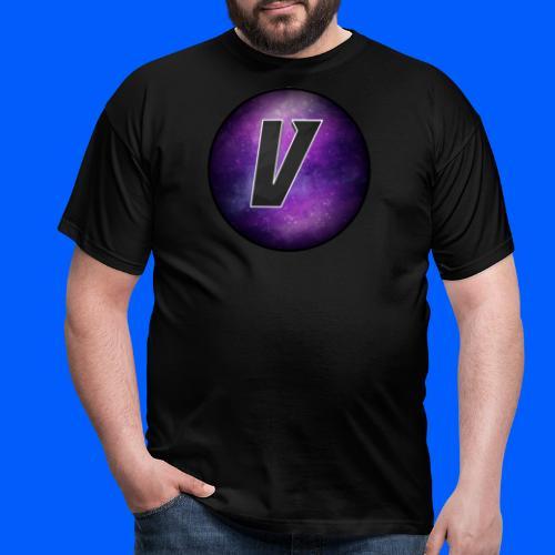 VapoR Official - Men's T-Shirt