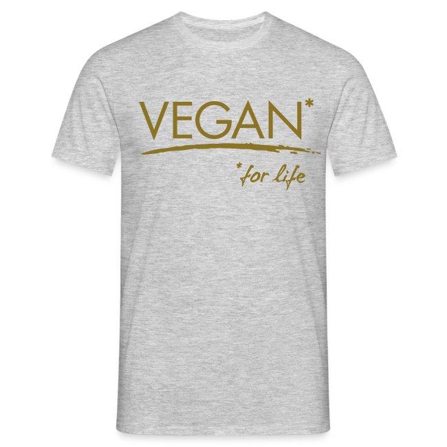 vegan for life v2 1c vector