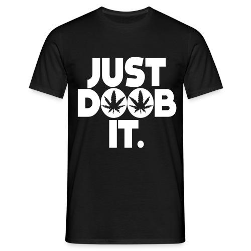 1180220 11175834 untitled1 orig - Men's T-Shirt