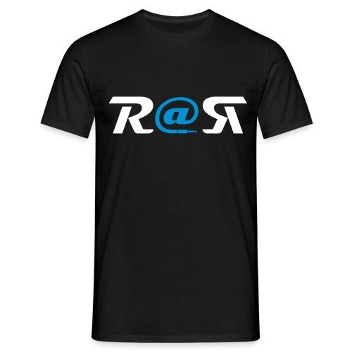 R@R Flex 2 - Männer T-Shirt