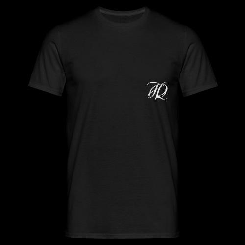 RickKurz - Männer T-Shirt