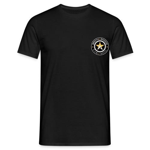 BrotherhoodCommunity - Männer T-Shirt