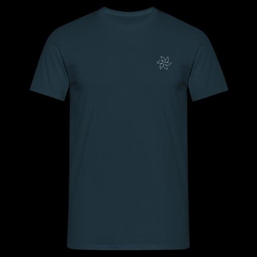 DATURA - Men's T-Shirt