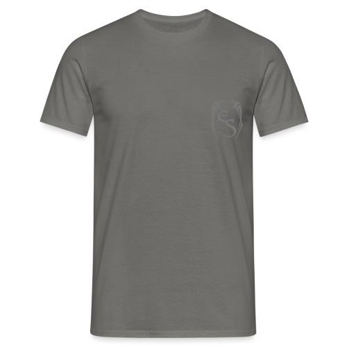 Crest Dark - Men's T-Shirt
