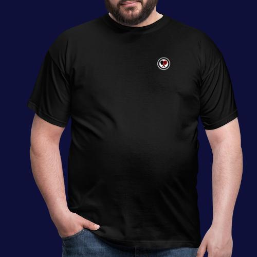 MINILOGO R/S - Männer T-Shirt