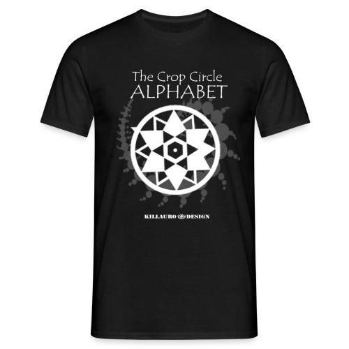 tse17 - T-shirt Homme