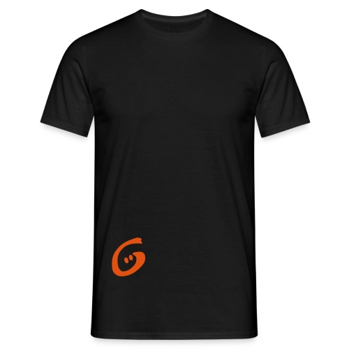 G - Männer T-Shirt