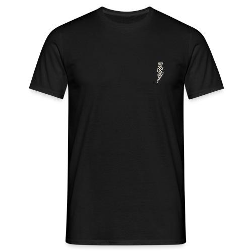 Fendi - Männer T-Shirt