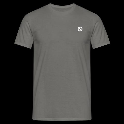 NUANCE - Men's T-Shirt
