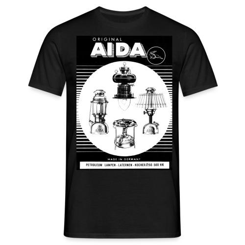 AIDA Altena - Männer T-Shirt