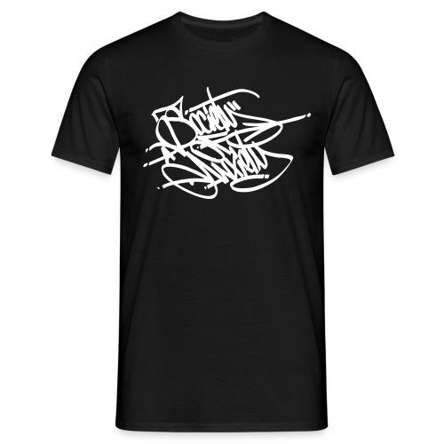 logo11 - T-shirt Homme