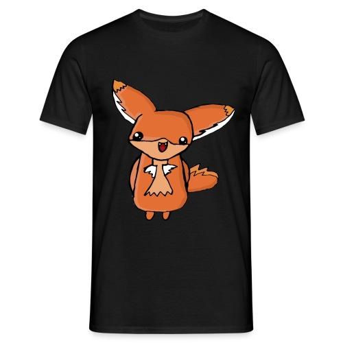 Ximo la bête - T-shirt Homme