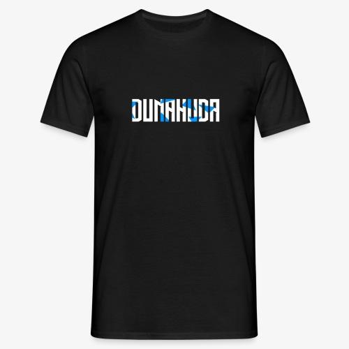duna shirt png - Men's T-Shirt