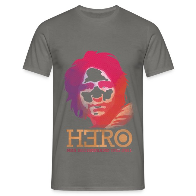 hero3