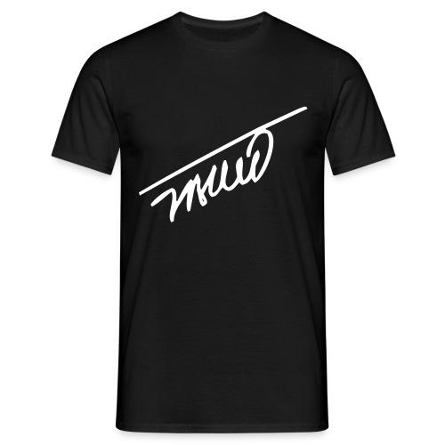 tito - Men's T-Shirt