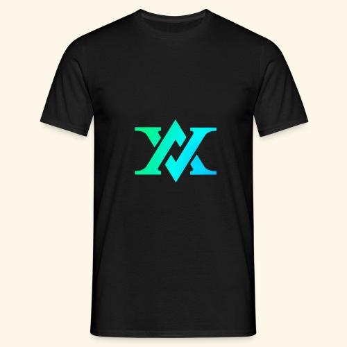 Articc - Männer T-Shirt