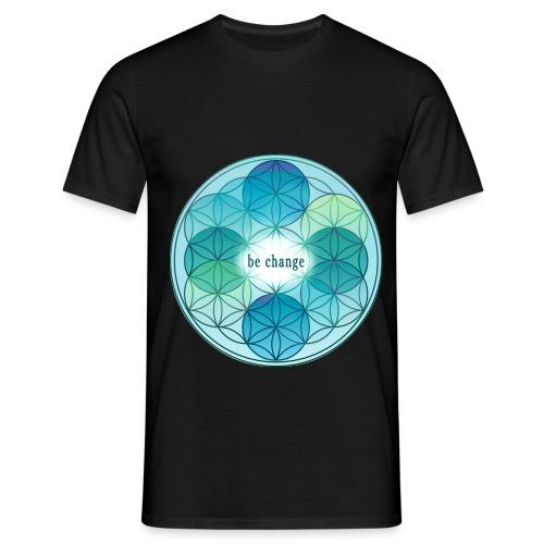 IMG 20160321 173746 png - Männer T-Shirt