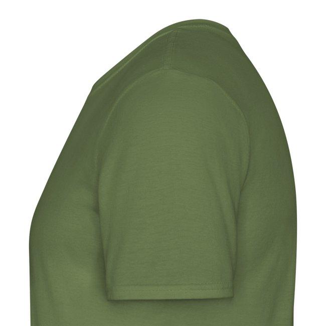 Green Flash png