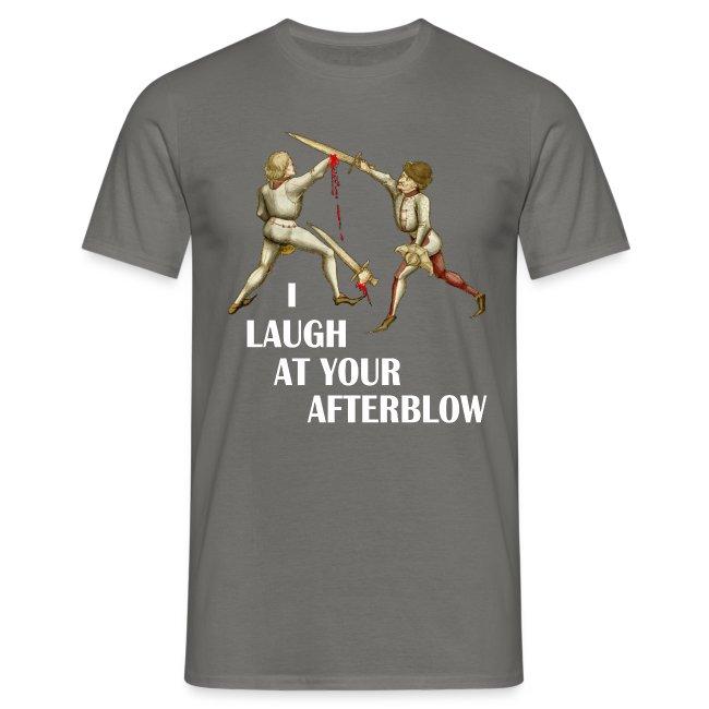 laugh afterblow 3
