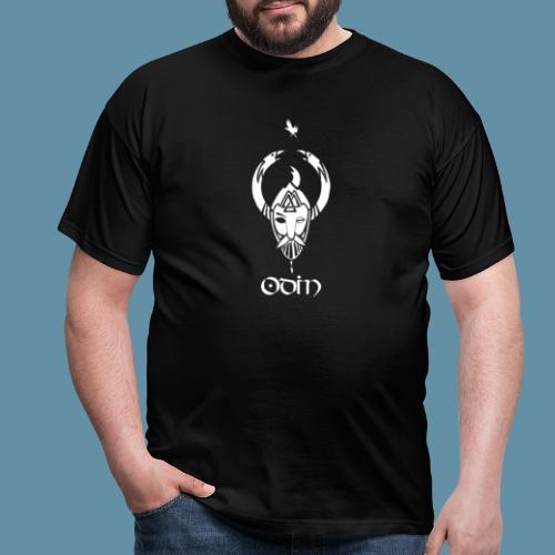 Odin png - Maglietta da uomo