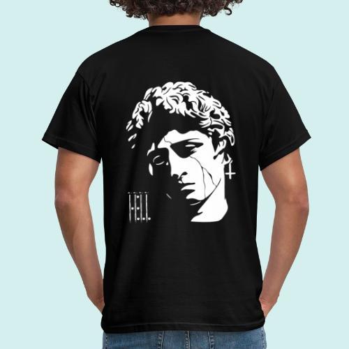 HELL apparel | STONER | 2020 - Männer T-Shirt