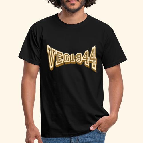 Veg 1944 - Men's T-Shirt