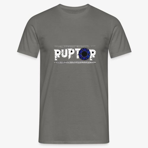 Ruptor - T-shirt Homme