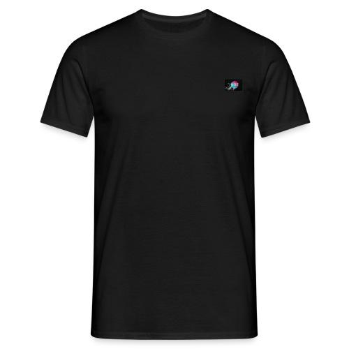 MaKEEoz - T-shirt herr