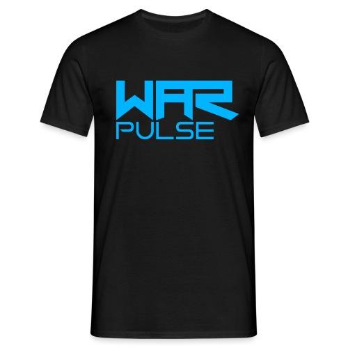 WarPulse 2016 - Men's T-Shirt