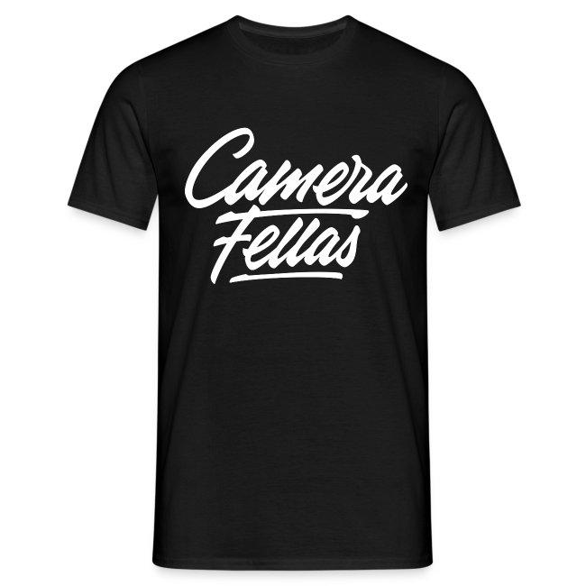 cameafellas logo white png