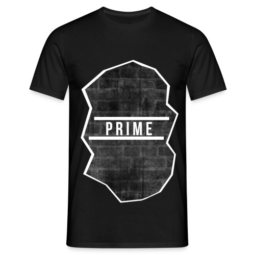 2 png - Männer T-Shirt