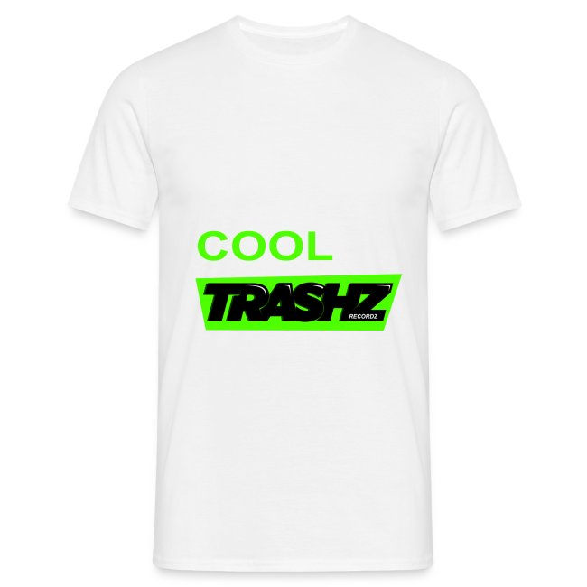 yourecoolthisrt test2 white green png