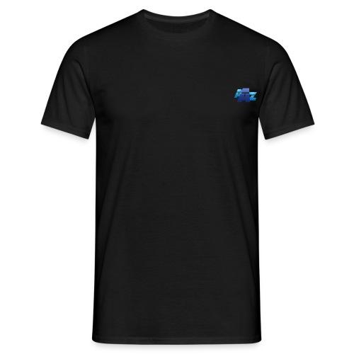 AAZ Original - T-shirt Homme