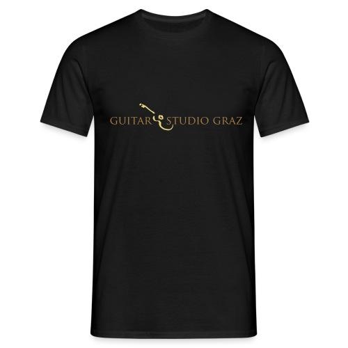 gsg - Männer T-Shirt