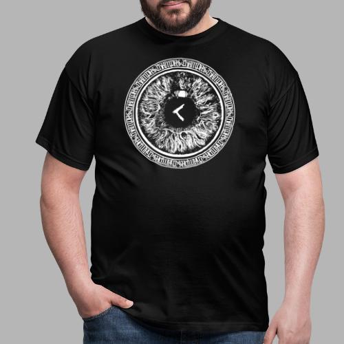 ChampasRund - Männer T-Shirt