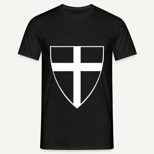 krzyzkrzyzacki - Koszulka męska