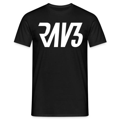 RAV3_ORIGIN - Männer T-Shirt