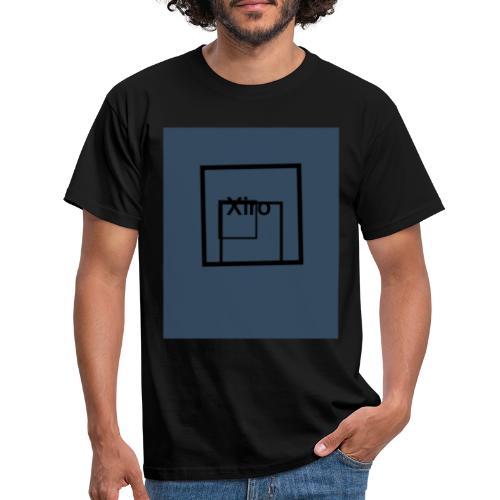 nouveau model de Xiro - T-shirt Homme