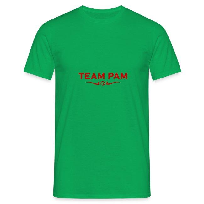 Team Pam (TrueBlood/The Southern Vampire Mystery