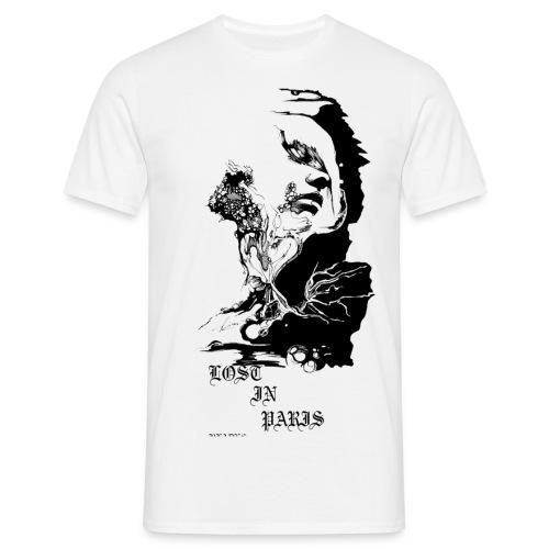 IMG 8556 JPG - Männer T-Shirt
