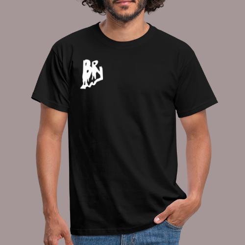 World Tour Shirt - Männer T-Shirt