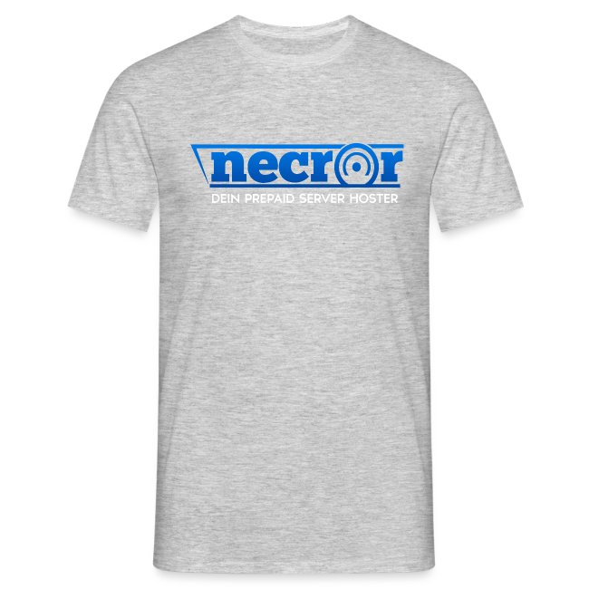 t shirt front png