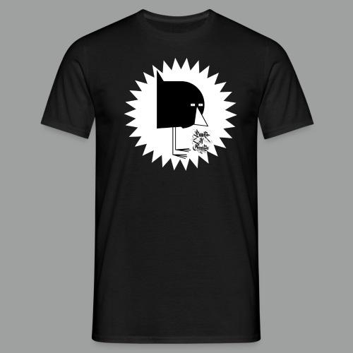 BFF SPD 011 B - Männer T-Shirt