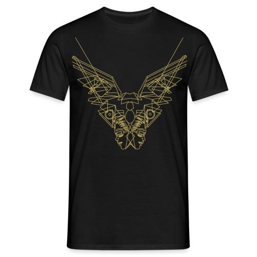 Prime Dynamic - Mannen T-shirt