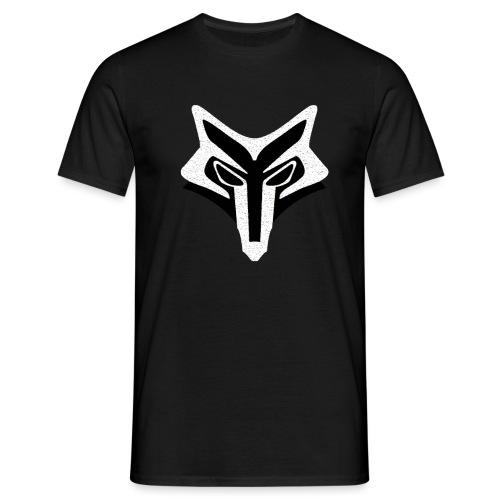 Arctic Foxx - Men's T-Shirt
