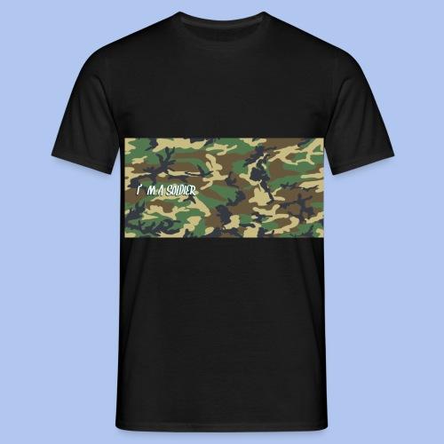 img 2261 jpg - Männer T-Shirt
