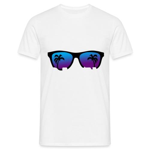 MALLORCA PARTY CREW Shirt - Damen Herren Frauen - Mannen T-shirt