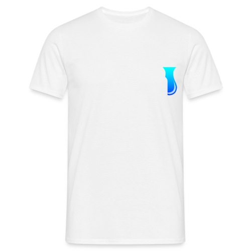 MALLORCA 2019 Cocktail Shirt - Malle Shirt - Mannen T-shirt